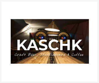 Link to Kasche, coole Bar in Berlin Mitte