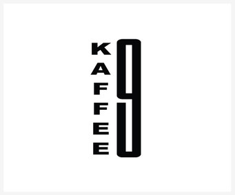 "Link to ""Kaffee 9"", stylisches Cafe in Markthalle Neun in Berlin"