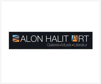 "Link to ""Salon Halit Art"", Art Gallery in Berlin"