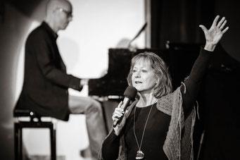 Barbara Kellerbauer