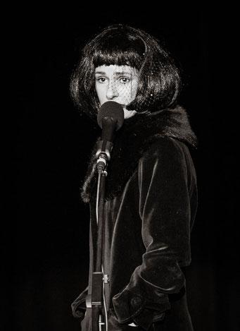 Annette Renneberg