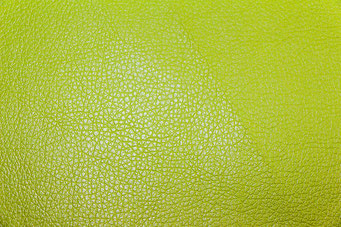 Reinbow 2507 APPLE GREEN