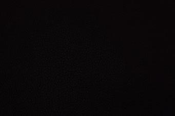 Reinbow 2502 BLACK