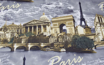 Paris-A