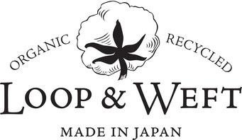 LOOP&WEFT