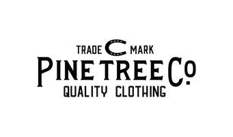 pine tree co