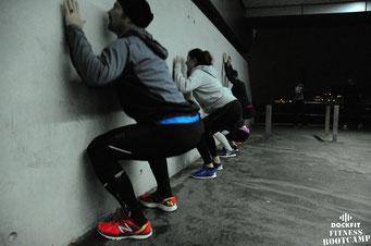 dockfit fitness bootcamp hamburg altona