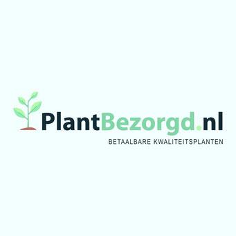 www.plantbezorgd.nl