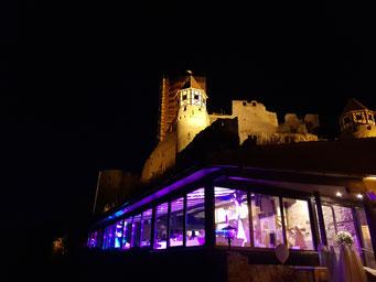 Premium DJ  Heidelberg