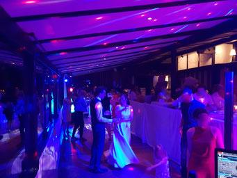 Odenwald Event DJ