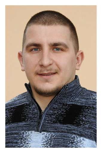 Доронин Артем Олегович