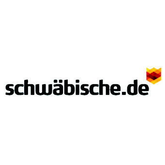schwäbische.de