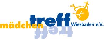 Referenzen Sabine Reining - Mädchen Treff Wiesbaden e.V.