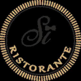 Referenzen Sabine Reining - Si Ristorante