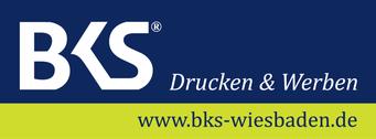 Referenzen Sabine Reining - BKS Wiesbaden
