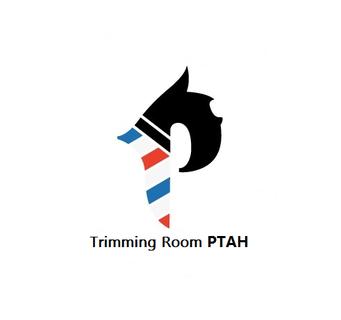 トリミングルーム プタハ パル動物クリニック店