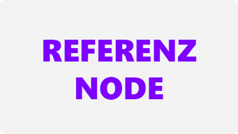 Xpresso Referenz Node