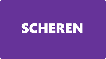 Deformer Scheren
