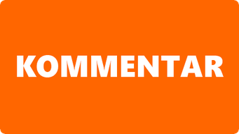 CINEMA 4D TAG KOMMENTAR