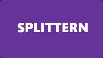 Deformer Splittern