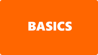 CINEMA 4D TAG BASICS