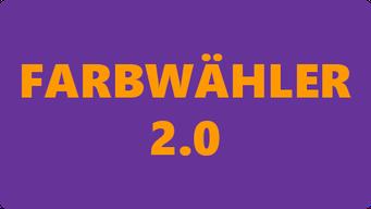 Farbwähler 2.0