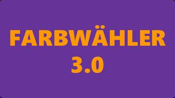 Farbwähler 3.0