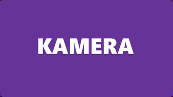 Deformer Kamera