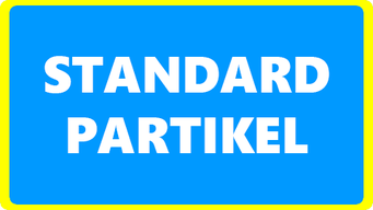 Standard Partikel