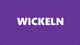 Deformer Wickeln