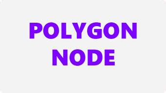 Xpresso Polygon Node