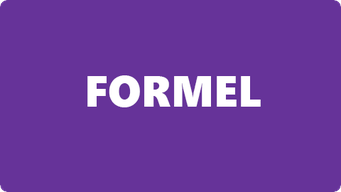 Deformer Formel