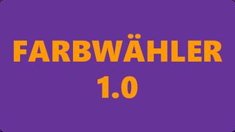 Farbwähler 1.0
