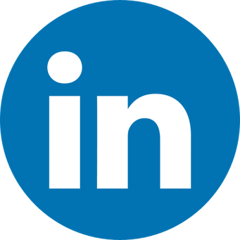 LinkedIN account Equi-PA