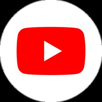 Youtube pagina Horka