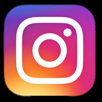 Instagram account Horka