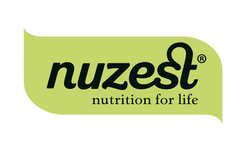 Use the code 'expedition15' to get 15% off Nuzest products while also contributing 15% towards our expedition.
