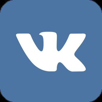 https://vk.com/krasinstructor