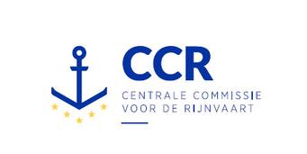 Centrale Commissie voor de Rijnvaart