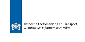 Inspectie Leefomgeving en Transport