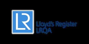 Lloyd's Register Quality Administration