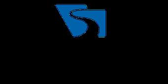 Fachstelle der Wasser und Schifffahrtsverwaltung für Verkehrstechniken