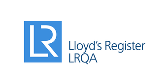 Lloyd's Register Quality Administration