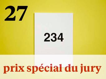 27 Jef Geys  234