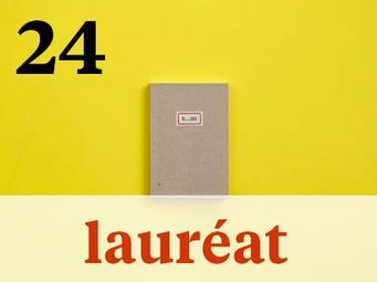 24  Jean-Marie Krauth, 0...103
