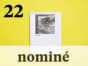 22  Ignasi Aballi+Oriol Vilanova, Reversible
