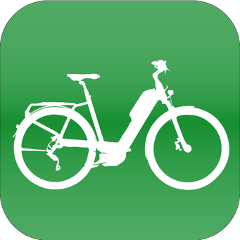 0%-Finanzierung für City und Touren e-Bikes in der e-motion e-Bike Welt Karlsruhe