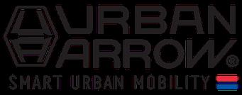 Urban Arrow Lasten und Cargo e-Bikes, Pedelecs und Elektrofahrräder Finanzierung mit 0%-Zinsen in Cloppenburg