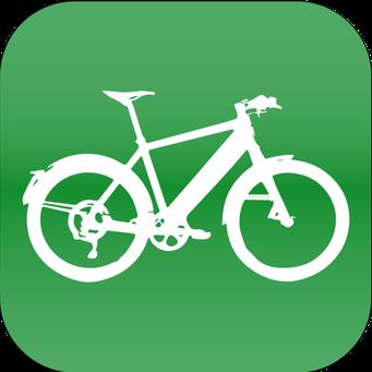 0%-Finanzierung für e-Mountainbikes in der e-motion e-Bike Welt Frankfurt