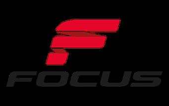 Focus e-Bikes , Pedelecs und Elektrofahrräder Finanzierung mit 0%-Zinsen in Fuchstal